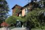 Cartoline dal 804mo Meeting VG @ La Siriola dell'Hotel Ciasa Salares – San Cassiano (BZ) – Patron Stefan Wieser, Chef Matteo Metullio