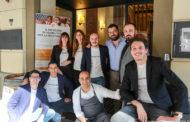 Il Mercato dei Produttori di Deliveristo @L'Alchimia Ristorante & Lounge Bar – Milano