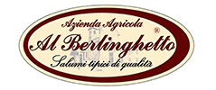 LogoAlBerlinghetto