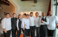 PS Ristorante - Cerreto Guidi (FI) - Chef Stefano Pinciaroli