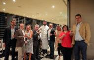 Cartoline dal 819mo Meeting VG @ Armani/Ristorante – Milano – Chef Francesco Mascheroni