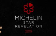 Guida Michelin Italia 2019 - Nuove Stelle - Venerdì 16 Novembre [VG Broadcasting LIVE] from Auditorium Paganini di Parma dalle ore 10:00