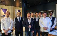Makorè Ristorante di Mare - Ferrara - Chef Marco Boni e Luca Borghi