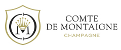 Comte de Montaigne