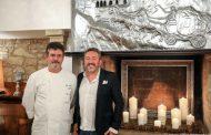 Ristorante Righi - San Marino - Patron Famiglia Sartini, Chef Luigi Sartini e Fabio Rossi