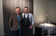 Ristorante Castiglia - Piacenza - Patron/Chef Paolo Castiglia
