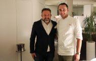 Ristorante Magnolia - Cesenatico (FC) - Chef Alberto Faccani