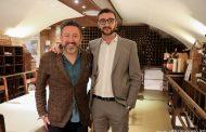 Ristorante Maffei - Verona - Patron Luca Gambaretto, Chef Matteo Balestra