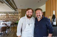 Ristorante Lounge Bar Autem - Langhirano (PR) - Chef Luca Natalini