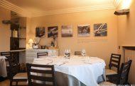 Ristorante Il GrecAle - Novello (CN) - Patron/Chef Alessandro Neri