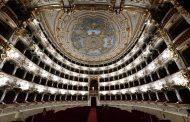 Guida Michelin Italia 2020 - Nuove Stelle - Mercoledì 6 Novembre [VG Broadcasting LIVE] Teatro Municipale di Piacenza dalle ore 10:30 #GuidaMichelin #MichelinStar20