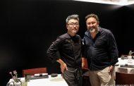 Ristorante KIDO-Ism - Milano - Chef Takashi Kido