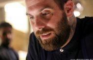 Al Mercato Ristorante - Milano - Chef/Patron Eugenio Roncoroni