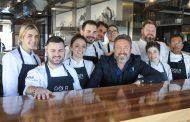 Asola Cucina Sartoriale - Milano -