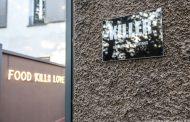 Ristorante Killer - Chef Andrea Marconetti - Milano