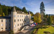 École Ducasse: Con Altissimo Ceto Punto di Riferimento Internazionale Della Formazione Culinaria
