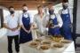 L'Albereta Relais & Chateaux - Erbusco (BS) - Patron famiglia Moretti, GM Matteo Confalonieri, Chef Fabio Abbattista