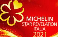 Ecco le nuove stelle della Guida Michelin Italia 2021 !  [VG Broadcasting LIVE]  #GuidaMichelin #MichelinStar21