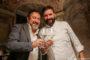 Grand Hotel Diana - Alassio (SV) - GM Stefano Ugolini, Chef Consultant Ivano Ricchebuono
