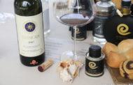 959mo Meeting VG @ Ristorante 'A Spurcaciuna - Savona (SV) - Patron Claudio Tiranini, Chef Simone Perata