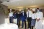 957mo Meeting VG @ Ristorante La Vecchia Malcesine - Malcesine (VR) - Chef Leandro Luppi