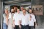 Ristorante Al Pont de Ferr - Chef Luca Natalini, Patron Maida Mercuri - Milano