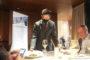 Hotel & Residence Filario, Ristorante Filo - Lezzeno (CO) - GM Alessandro Sironi, Chef Alessandro Parisi