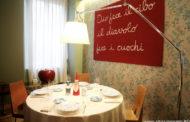 973mo Meeting VG @ Locanda Cece e Simo - Bergamo - Patron Cesare Crippa e Simone Lorenzi