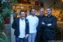 Grand Hotel Tremezzo - Tremezzo (CO) - GM Silvio Vettorello, Patron Valentina De Santis